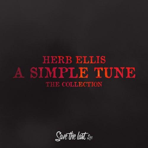 A Simple Tune (The Collection) von Herb Ellis