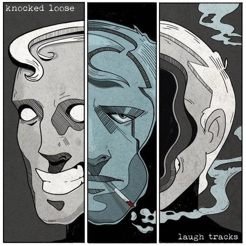 Laugh Tracks de Knocked Loose
