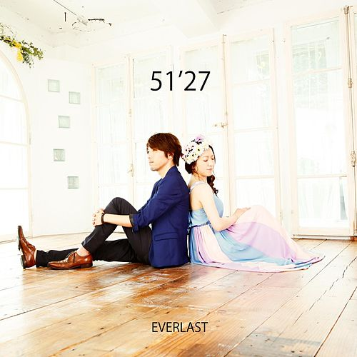 51'27 by Everlast