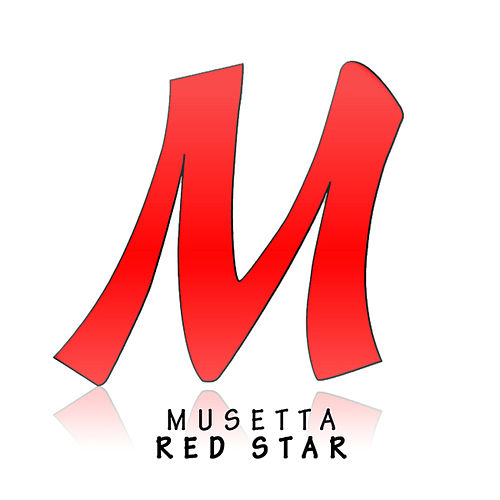 Red Star von Musetta