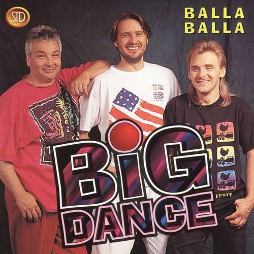 Balla balla by Big Dance