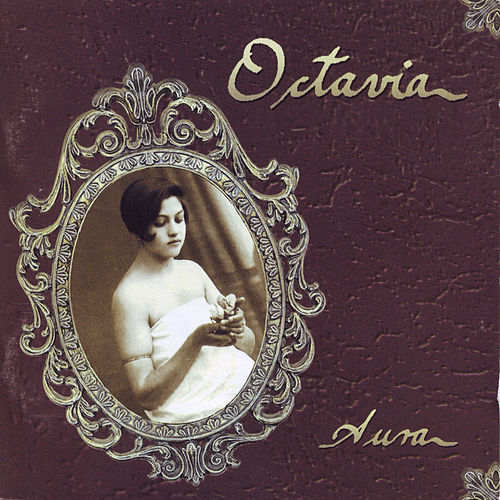 Aura de Octavia