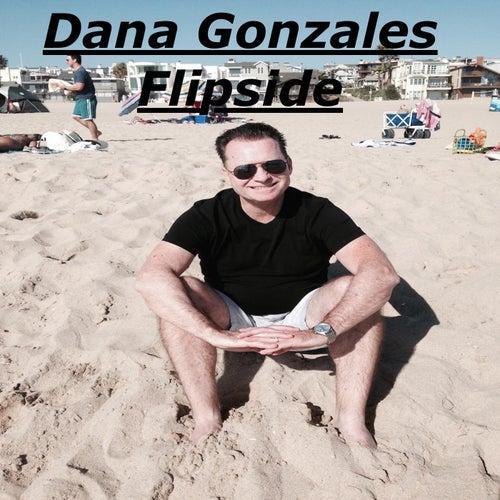Flipside de Dana Gonzales