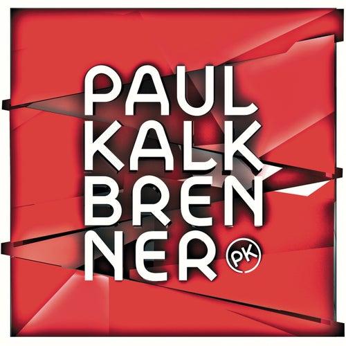 Icke wieder von Paul Kalkbrenner