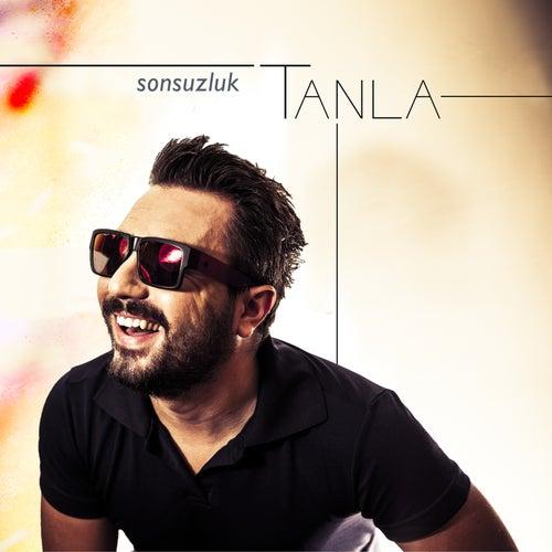 Sonsuzluk by Tanla