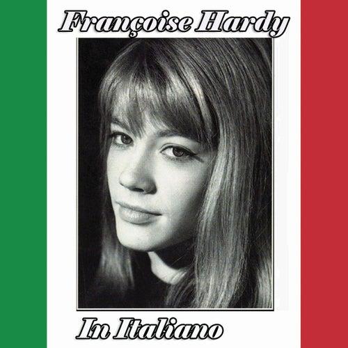 Françoise hardy - italiano de Francoise Hardy
