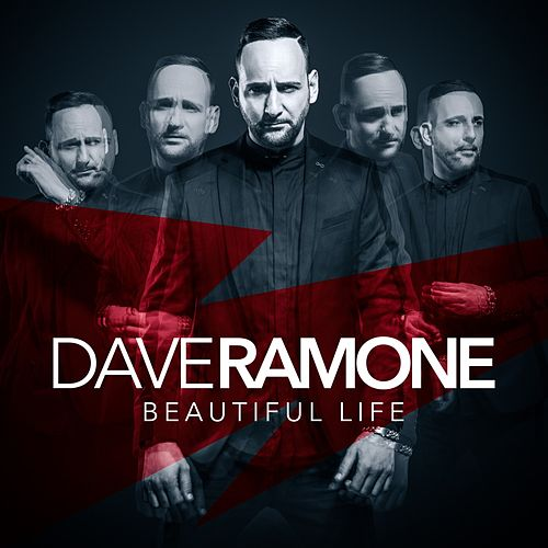 Beautiful Life von Dave Ramone