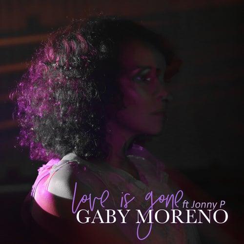 Love Is Gone de Gaby Moreno
