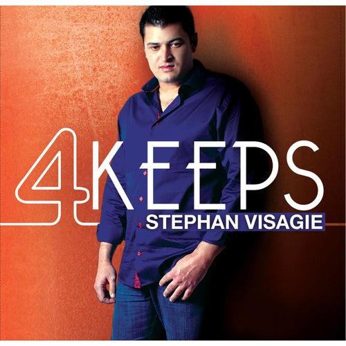 4 Keeps by Stephan Visagie
