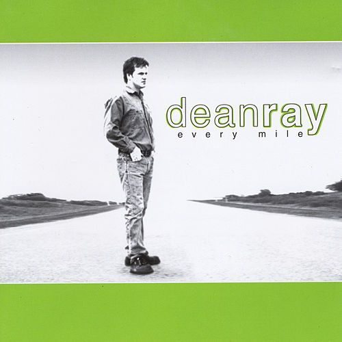 Every Mile by Dean Ray
