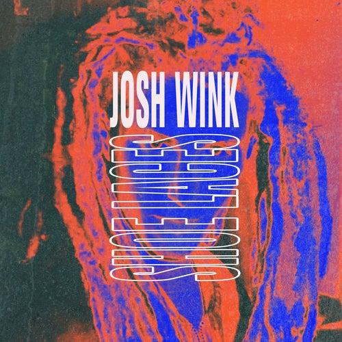 Shoelaces de Josh Wink