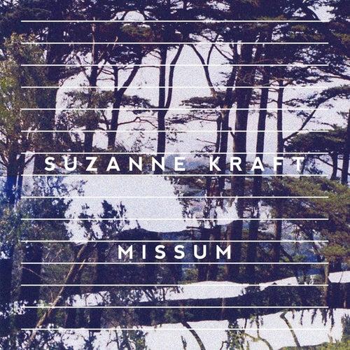 Missum de Suzanne Kraft