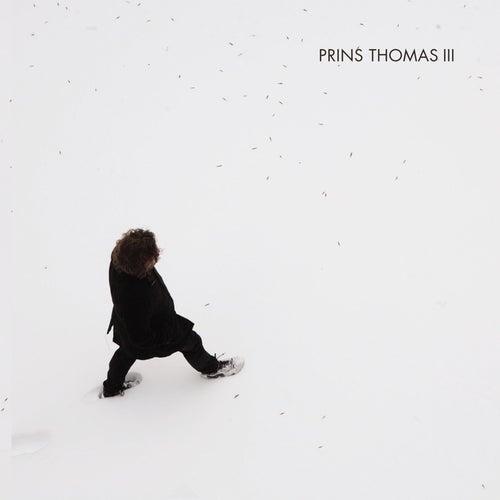 Prins Thomas 3 de Prins Thomas