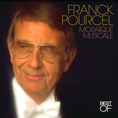 Mosaïque musicale - Triple Best of de Franck Pourcel