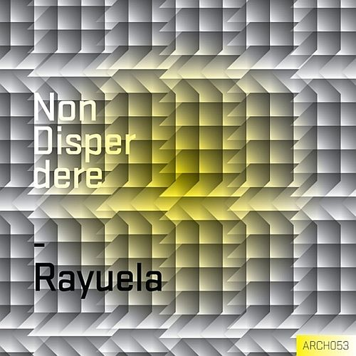 Non Disperdere by Rayuela
