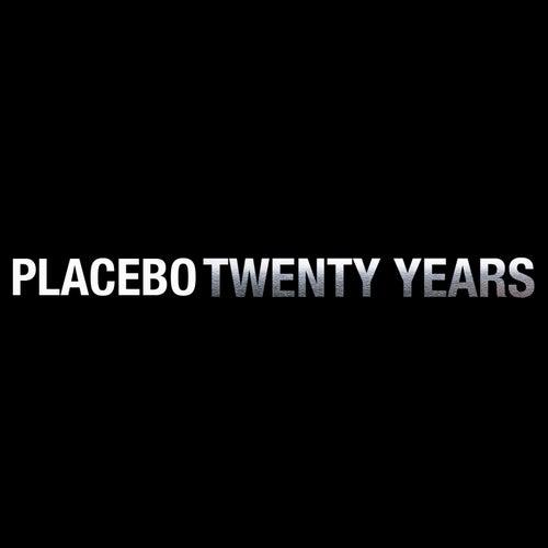 Twenty Years von Placebo