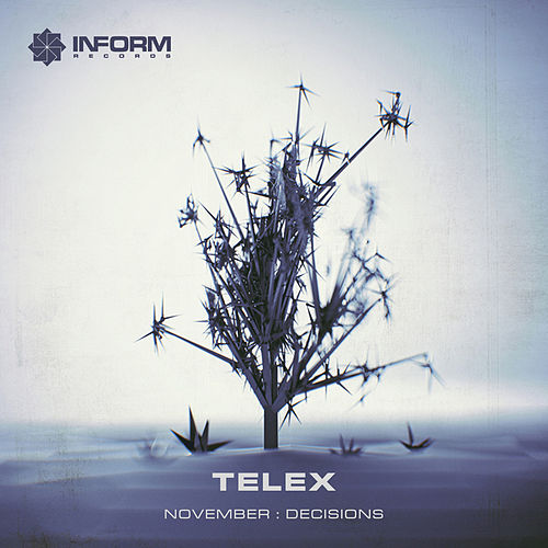 November / Decisions von Telex
