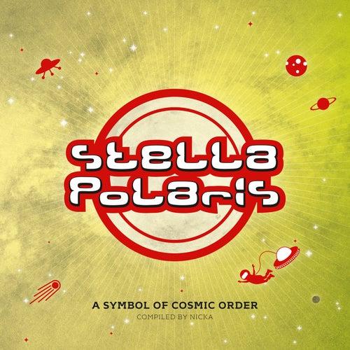 A Symbol of Cosmic Order de Various Artists