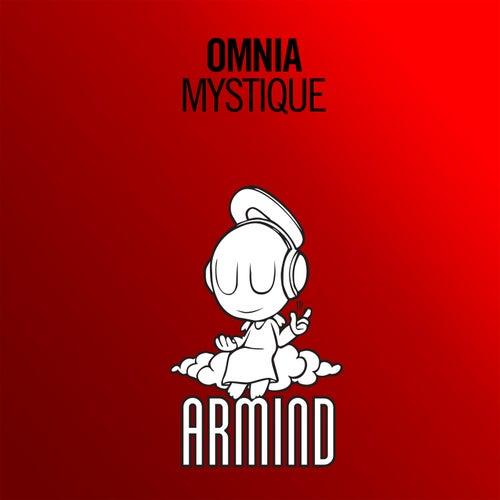 Mystique von Omnia