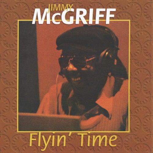 Flyin' Time de Jimmy McGriff