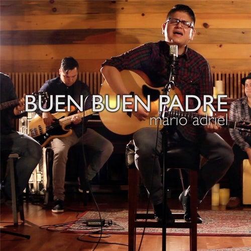 Buen Buen Padre by Mario Adriel