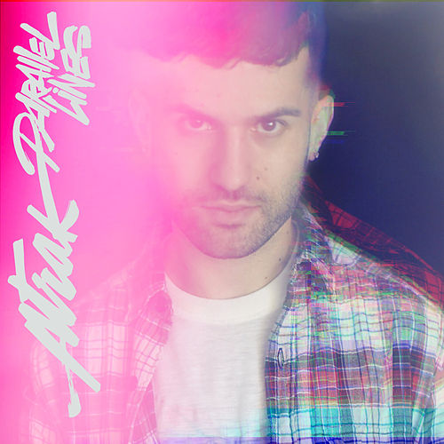Parallel Lines Remixes by A-Trak