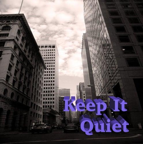 Keep It Quiet de Various Artists