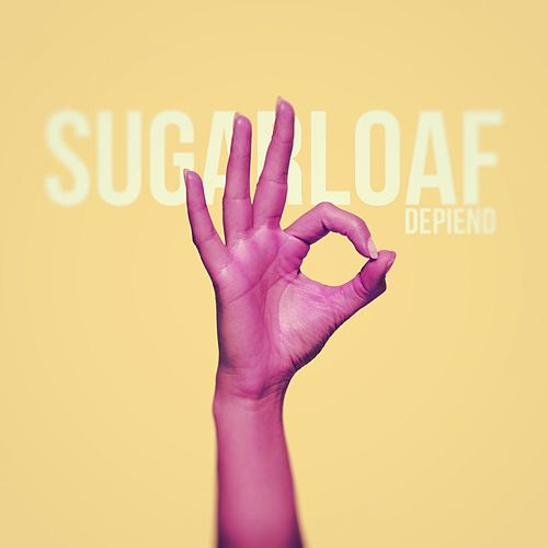 Depiend by Sugarloaf