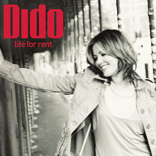 Life For Rent von Dido