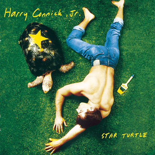 Star Turtle de Harry Connick, Jr.