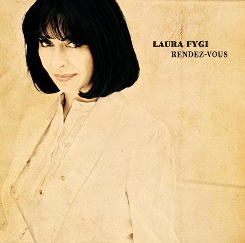 Rendez Vous di Laura Fygi