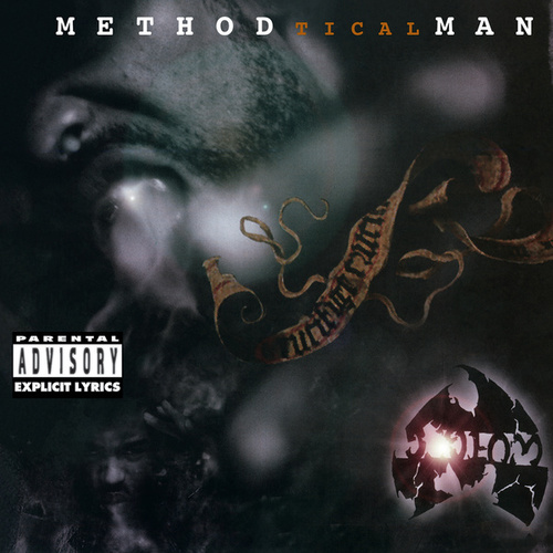 Tical de Method Man