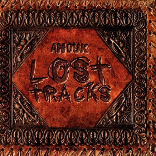 Lost Tracks von Anouk