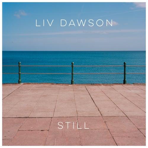 Still by Liv Dawson