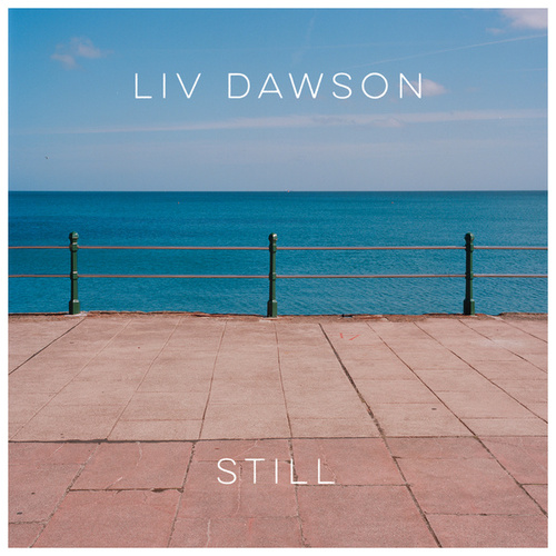 Still van Liv Dawson
