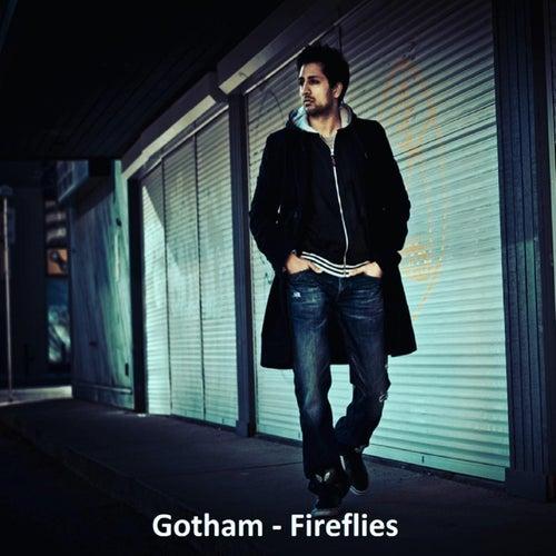 Fireflies de Gotham