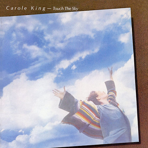 Touch the Sky de Carole King