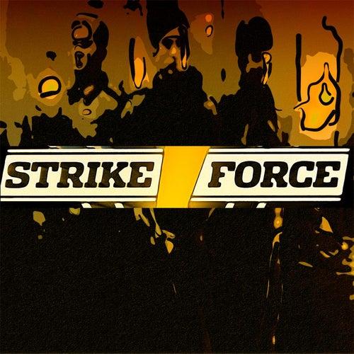 Strike Force di Momento Mizik