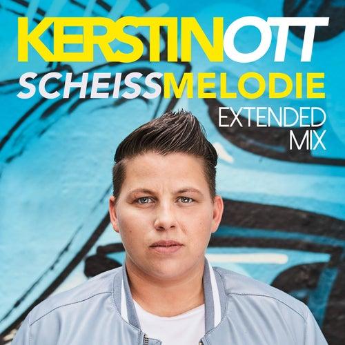 Scheissmelodie (Extended Mix) von Kerstin Ott