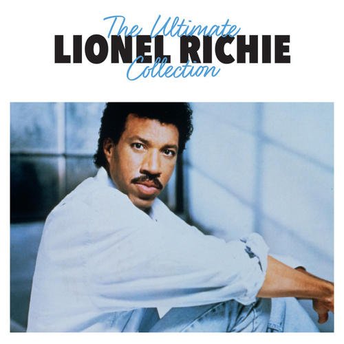 The Ultimate Collection von Lionel Richie