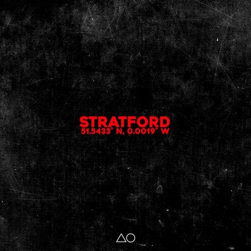 Stratford von AOBeats