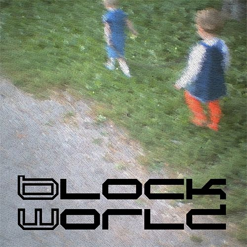 World by Block