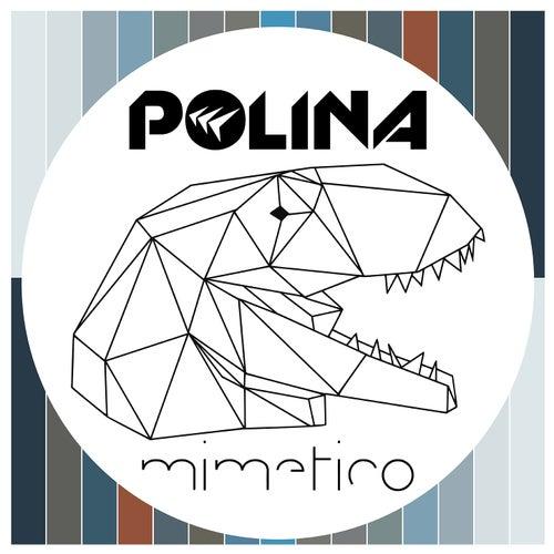 Mimetico di Polina