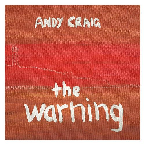 The Warning van Andy Craig