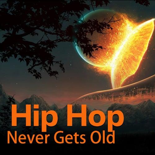 Hip Hop Never Gets Old de Various Artists