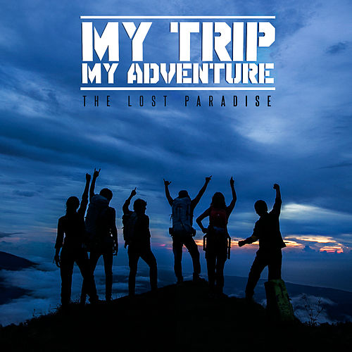 Tanah Airku (from 'My Trip My Adventure: The Lost Paradise') de Isyana Sarasvati