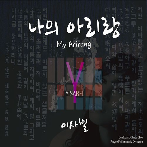 My Arirang von Yisabel