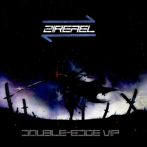 Zireael (Double-Edge V.I.P) by Equilibria