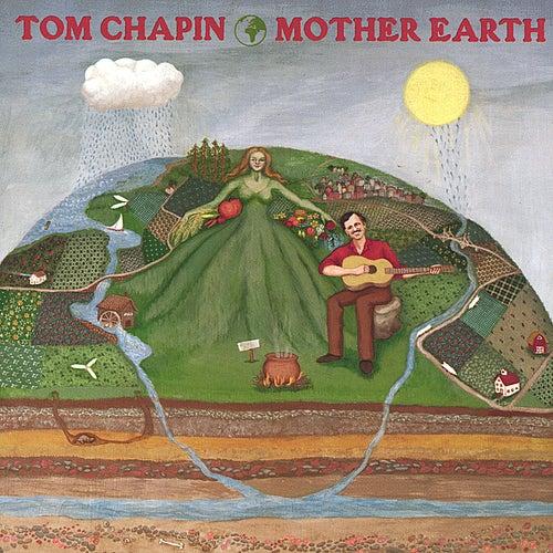 Mother Earth de Tom Chapin