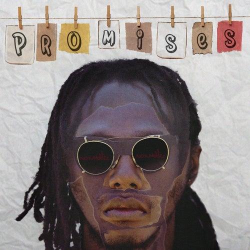 Promises von No-Maddz